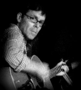 Mike Piemaker Guitar.solo