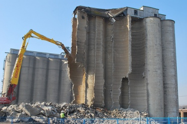breaking_down_silos