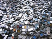 Sea_of_phones_jpg_410x270_upscale_q85