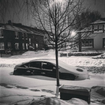 _Brooklyn__blizzard2016 (2)